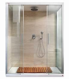 sostituzione vasca con doccia costi sostituzione della vasca con doccia