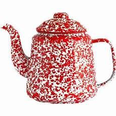 Amazon Com Exquisite Marble Truffles Robot Check Tea Pots Enamelware Cookware Display