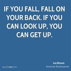 if you fall get up quotes quotesgram