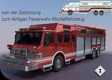 3d modellierungs service nrw automodelle erstellen