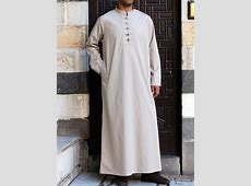 Middle Eastern fashion men   Google Search   Manly Stuff