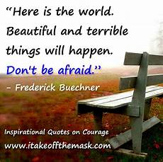 forex books quotes courage inspirational quotes on courage quotes poems prayers