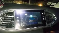 Peugeot 308 Smeg Smeg Firmware Update Howto Anleitung
