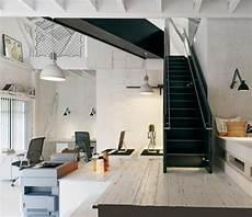 Treppe Preise In Der Schweiz So Viel Kostet Eine Treppe