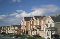 Häuser In Amerika - housing congressman mike thompson