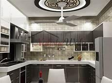 kitchen interiors kitchen interior designs interior design ideas for