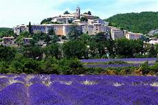 la provence frankreich 68 explore provence international traveller