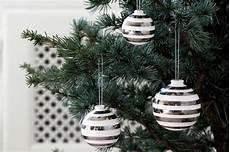 deko trend 2018 52 modell weihnachtsdeko 2018 interessant