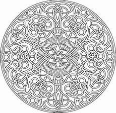 Malvorlagen Mandala Quest Pin Auf Ausmalbilder