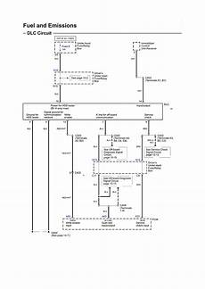 repair guides wiring diagrams wiring diagrams 1 of 34 autozone com