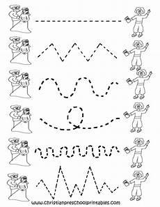 colors tracing worksheets 12820 image detail for preschool tracing worksheets coloring worksheets for kindergarten printable