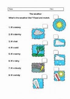 different weather worksheets 14532 worksheets the weather worksheets page 62