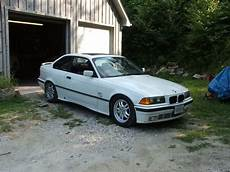 how does cars work 1994 bmw 3 series spare parts catalogs stock394 1994 bmw 3 series specs photos modification info at cardomain