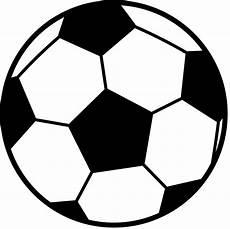 Fussball Ausmalbilder Eintracht Frankfurt Fu 223 Ausmalbilder Zum Ausdrucken Mit Bildern