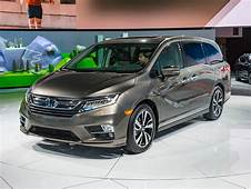 2020 Acura Mdx Redesign Review  New Cars