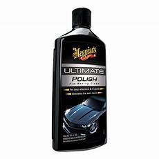 meguiar s 16 oz ultimate mi00537 the home depot