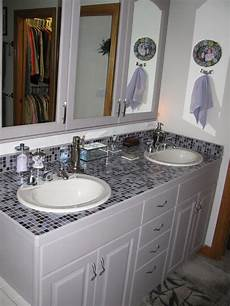 23 best bath countertop ideas images on