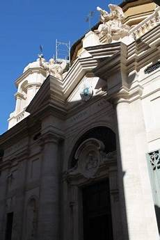 chiesa di sant dei palafrenieri vatican city 2019 all you need to know before you go