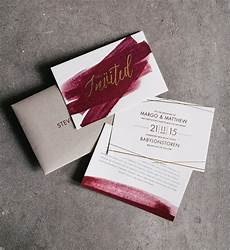 wedding invitations wedding stationery elegant custom