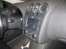 automobile air conditioning repair 2011 nissan altima navigation system sell used 2011 nissan altima navigation bluetooth bose system in ta florida united states