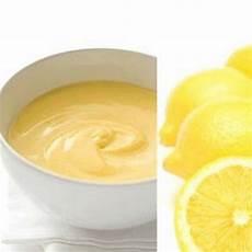 crema al limone di benedetta rossi senza uova crema al limone senza uova e latte 4 2 5