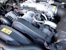how do cars engines work 2011 land rover discovery parking system land rover range rover land rover discovery 4 0l v8 engine and auto box low mileage want it youtube