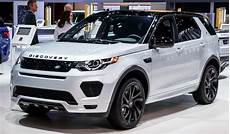 2020 land rover discovery sport 2020 land rover discovery sport exterior engine price
