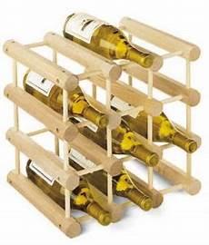 weinregal selber bauen jeri s organizing decluttering news ten wine racks for