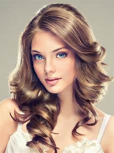 nice and tender look of young girl image of bright girl 62880308