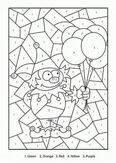 Malvorlagen Karneval Word Malvorlagen Karneval Word Tiffanylovesbooks