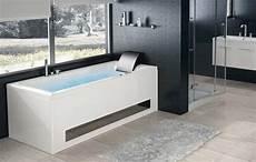vasca idromassaggio grandform vasca doccia idromassaggio grandform e vicenza