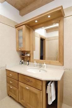 accessori bagno rustici bagno rustico contado roberto cucine e