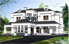 kerala house plans with photos low cost house in kerala with plan photos 991 sq ft khp