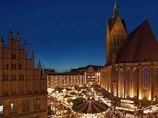 weihnachtsmarkt altstadt weihnachten hmtg bilder