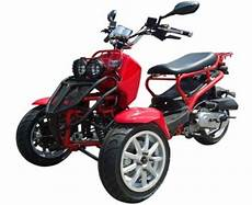 Roller 50ccm Gebraucht - page 212674 new used motorbikes scooters 2015