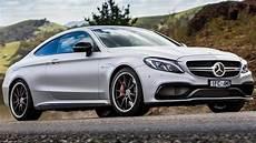Mercedes Amg C63s - mercedes amg c63 s coupe 2016 review road drive