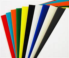 colored acrylic sheets clear cast acrylic petersen brother s plastics
