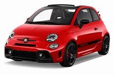 fiat 500 abarth cabriolet neuwagen suchen kaufen