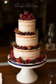 Whole Foods Wedding Cake Cost