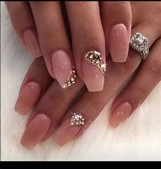 pin by ruth espinoza on nails cute easy nail designs