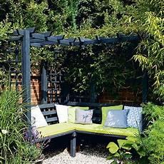 Budget Garden Ideas Cheap Gardening Ideas Cheap Garden