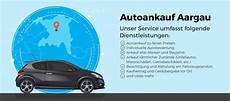 autoankauf export in aargau ankauf gebrauchtwagen