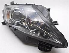 auto air conditioning repair 2012 lexus rx windshield wipe control oem 2010 2012 lexus rx350 halogen headlight tab missing tab repair alpha automotive