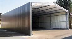 prix bardage métallique industrial sheds structure sheet metal industrial shed