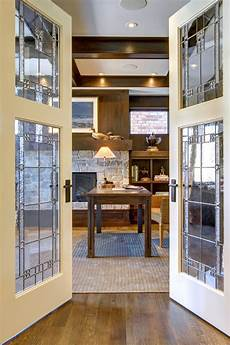 calgary home office furniture architectural elegance craftsman home office calgary