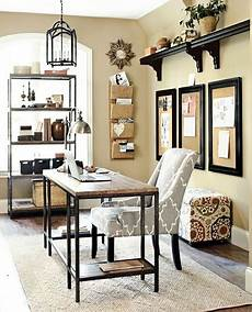 home dzine home office beautiful home office inspiration