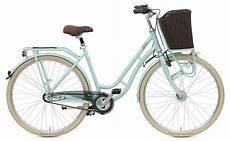 Fahrrad Mit Korb - fahrrad damen korb vorne fahrrad bilder sammlung