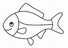 Fisch Bilder Zum Ausmalen Und Ausdrucken Kostenlos 10 Best Ausmalbilder Fische Hai Malvorlagen Fische Of