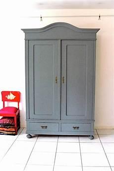 holzfarbe grau holzfarbe grau gebraucht kaufen 4 st bis 60 g 252 nstiger