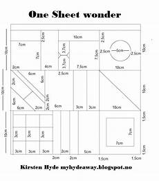 my craft and garden tales one sheet wonder 16 cards from one patterned paper